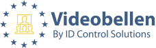 Videobellen